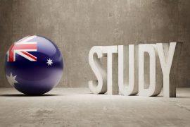 studiare inglese